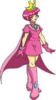 PrincessShokora