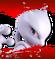 SSBEndeavor Mewtwo