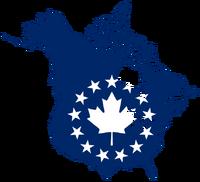 USACCassiopeia