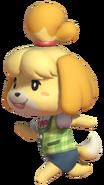 0.10.Isabelle Running