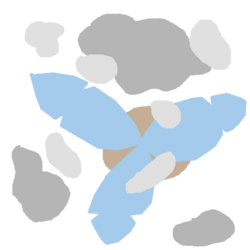 Allies Map - Skyhigh Seclusion