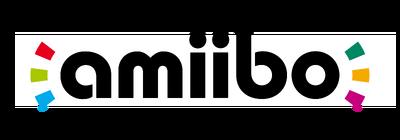Amiibo onelastfinal