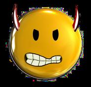 AngryFace3