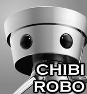 ChibiRoboSSBCF
