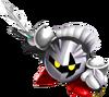 Dark Meta Knight 2