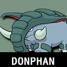 Donphanpoke