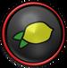 FP Citrus Badge
