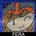 FSB Fera