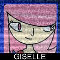 FSB GiselleZ
