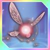 Familiar FOL Fairy