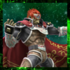 GR Ganondorf