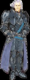 Gunter (Fire Emblem)