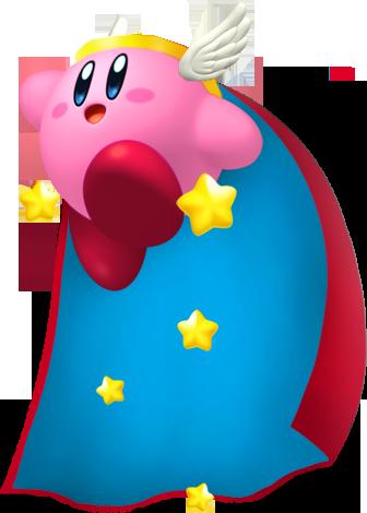 File:Hi Jump Kirby KDL3D.png