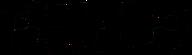 JSSB character logo - Kaeru no Tame Ni Kane wa Naru