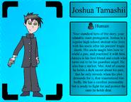 JoshuaTamashiiProfile