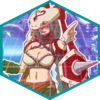 KOFB Icon Mervamon