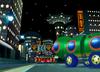 MKDD Mushroom City