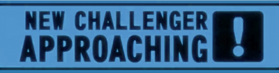 NewChallengerBanner blue