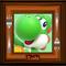 SB2 Yoshi Icon