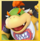 SB3 Icon - Bowser Jr.