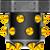 SMM-NSMBUSkewer