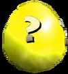 StopNSwopEgg Yellow