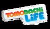 Tomodachi Life logo DSSB