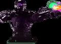 Unjustice Deadshot 3