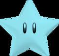 5-Up Star