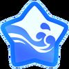 CopyAbility NZ Water
