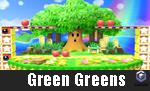 GreenGreensGCNSSBReborn