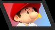 InfinityRemix Dr. Baby Mario