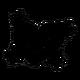 JSSB Kirby symbol