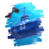 JSSB stage preview icon - Steel Diver