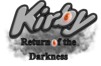 KirbyReturnOftheDarknessLogo