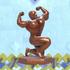 Kirby Star Allies Kirby Stone 4