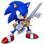 Knave the hedgehog render by nibroc rock dd16z6j-pre