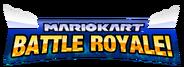 Logo MKBR