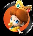 MHWii BabyDaisy icon