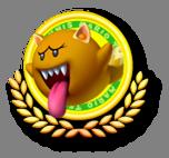 MTO- TaBella Icon