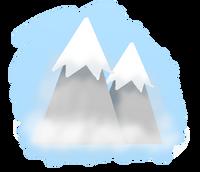 Mount Frost