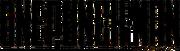 One Punch Man logo