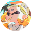Pearl Sig