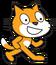 itsscratchcat