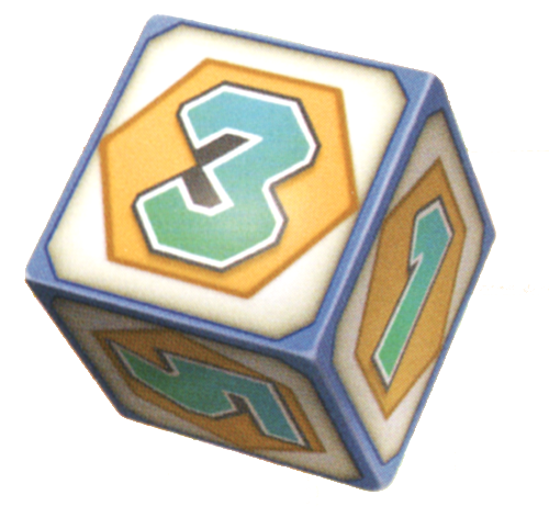 File:948877-dice block mario party ds super.png