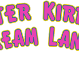 After Kirby's Dream Land