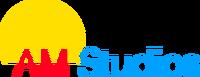 AM Studios (colour)