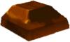 Anti-Gravity Chocolate