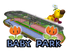Baby Park MKG