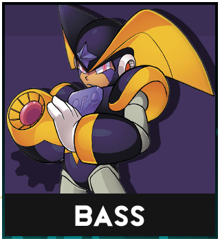 BassSSBV